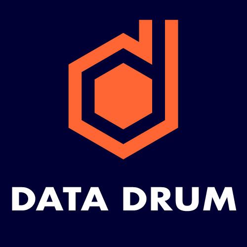 Data Drum
